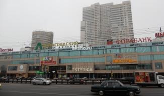 ЖК Северный Парк