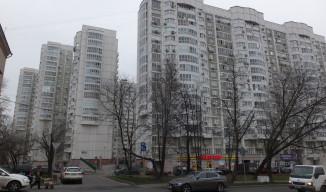 ЖК Маломосковский