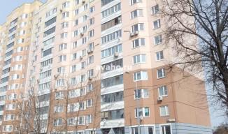 ЖК на ул. Ленинская