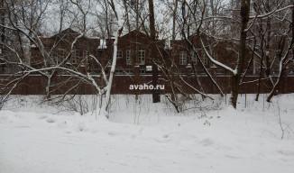 ЖК Tweed park (Твид парк)