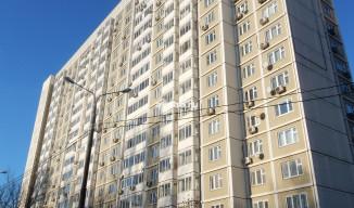 ЖК Варшавское шоссе 51 к. 3